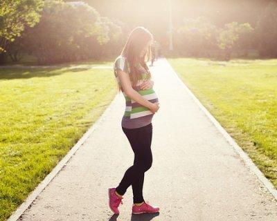 Gravidanza in adolescenza: sensazioni e vissuti