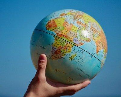 Wanderlust: la sindrome di chi ha bisogno di viaggiare
