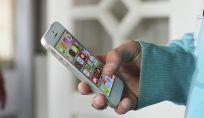 L'App che aiuta le famiglie separate a gestirsi