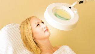 7 errori comuni sulla pulizia del viso