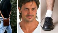 9 Cose che le donne non sopportano nel look di un uomo