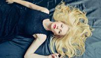 Schiarire i capelli, 6 metodi super efficaci