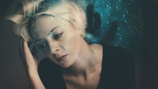 Curare l'ansia con l'omeopatia, per controllare l'emotività naturalmente