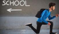 Fobia scolare, quando la scuola fa paura
