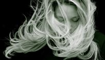 Asciugare i capelli senza phon