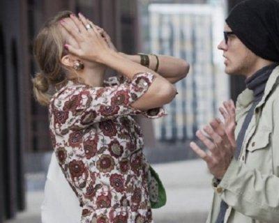 8 Comportamenti che le donne non sopportano negli uomini