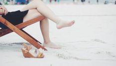 Capillari in gravidanza, cause e come prevenirli
