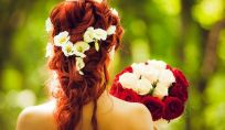 kit omeopatia per la sposa