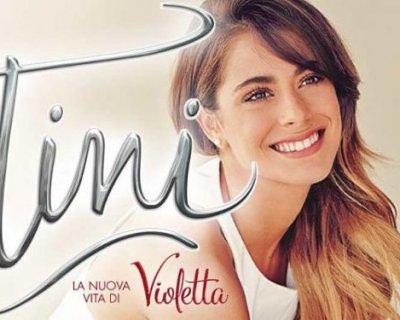 Tini – La nuova vita di Violetta: il film pronto a far sognare gli adolescenti del globo intero