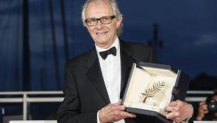 Festival di Cannes 2016: Palma d'Oro a Ken Loach