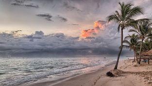 Vacanze al mare: consigli per trascorrerle al meglio
