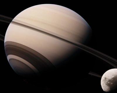 Saturno in Capricorno: dopo 29 anni ritorna nel segno di terra a lui affine