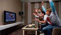 Europei 2016: tifosi tra riti e scaramanzie