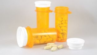 Conservazione dei farmaci: le regole da seguire in estate
