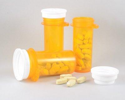 Risultati immagini per farmaci e caldo