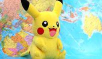 Pokemon Go: il nuovo gioco che sfrutta la realtà aumentata
