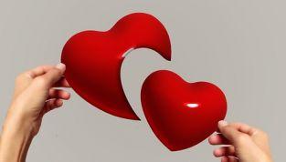 Come riconquistare il tuo ex: 7 cose da fare e non fare!