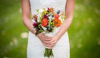 Sposa 2017: trend bridal per le nozze