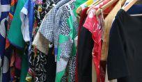 Rinnovare il guardaroba: tips da seguire