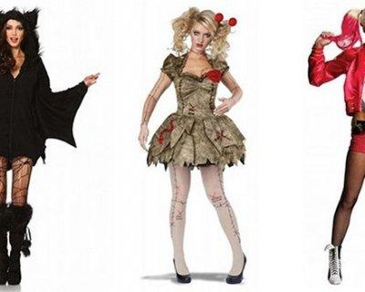 prima qualità diversificato nella confezione dove posso comprare Costumi di Halloween da donna