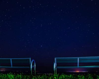 Notte di San Lorenzo, tra stelle cadenti e desideri
