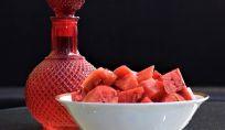 Ricette con anguria