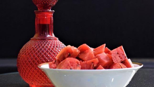 Ricette con l'anguria, viva l'estate!