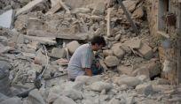 Terremoto 24 agosto 2016: tutti gli aggiornamenti