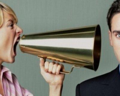6 Cose che gli uomini non sopportano delle donne