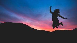 Come allenarsi con i kangoo jumps, tra home fitness e palestre!