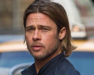 """Divorzio Pitt-Jolie: tra le cause la """"violenza"""" di Brad?"""