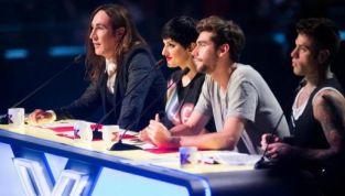 X Factor 2016: la terza puntata di Audizioni e i nostri top e flop