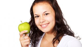 5 alimenti del buon umore per combattere la sindrome da rientro