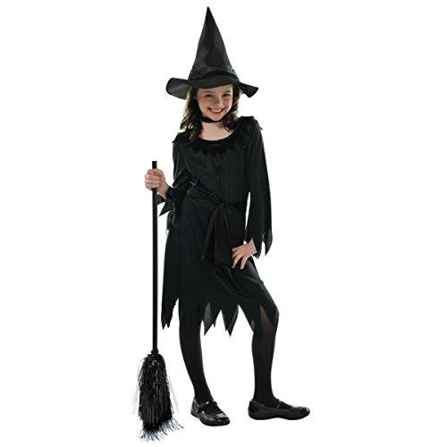 Un costume molto carino con gonnellina a tutù in tulle nero e viola e  corpetto con maniche velate a cui sono state applicate le ali da  pipistrello. b35b01f49eee