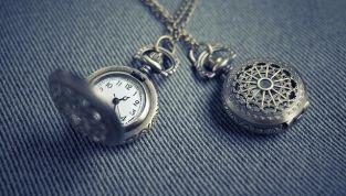 Il ritmo circadiano: cos'è e come influisce sul nostro benessere