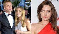 Aggiornamenti sul divorzio dei Brangelina: arriva la Aniston a testimoniare