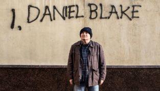 Io, Daniel Blake: al cinema il film vincitore della Palma d'Oro