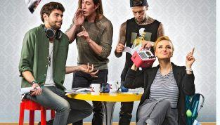 X Factor 2016: le scelte agli Home Visit e il caso Jarvis