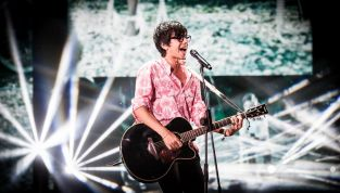 X Factor 2016: buona la prima per il Live del talent. Esce Diego