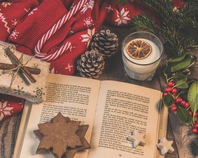 Regali di Natale per gli amanti della lettura