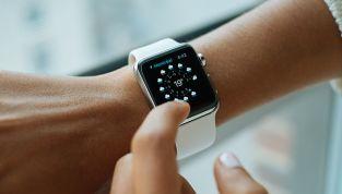 Activity tracker: i migliori braccialetti per il fitness e il monitoraggio delle attività quotidiane