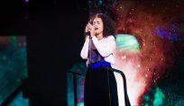 X Factor 2016: la terza puntata del Live. Silva Fortes fuori, rivelazione Loomy