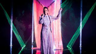 X Factor 2016: il saluto a Cranio Randagio e la doppia eliminazione