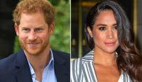 Harry d'Inghilterra fidanzato ufficialmente con Meghan