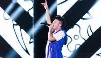 X Factor 2016: nella sesta puntata Live esce Loomy