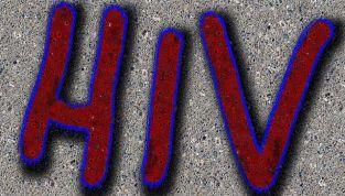 Test Hiv fai da te: ora si compra in farmacia!