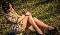 Capillari rotti: quali sono le cause e i rimedi naturali