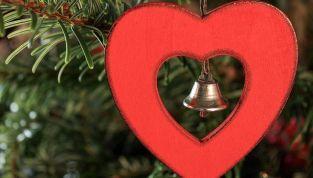 Riciclare l'albero di Natale: ecco qualche idea utile