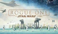 Rogue One - A Star Wars Story: trama, trailer, recensione e cast