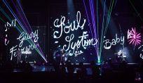 X Factor 2016: i Soul System vincono la finale